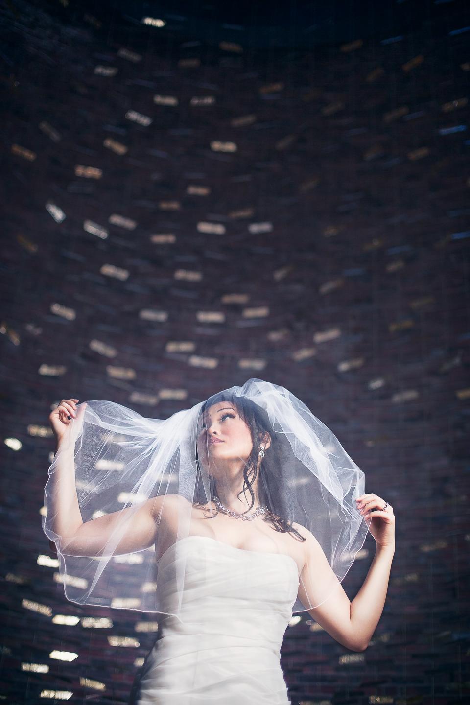 mit chapel wedding photographer