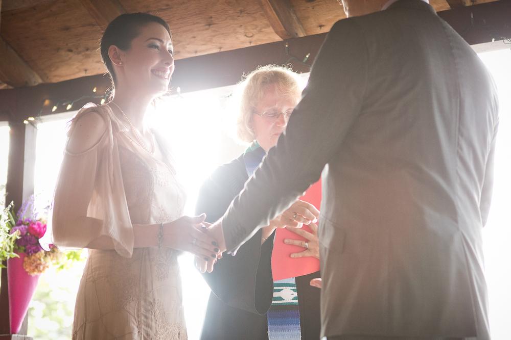wedding photographer in mass