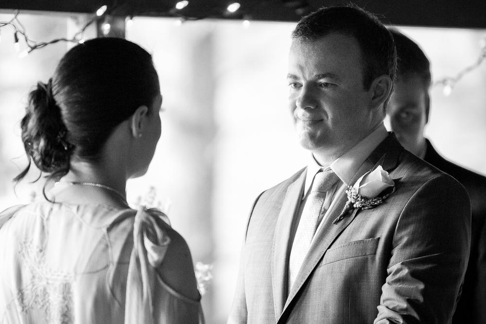 wedding photographer in providence ri