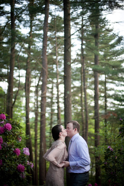 wedding photographer in boston ma