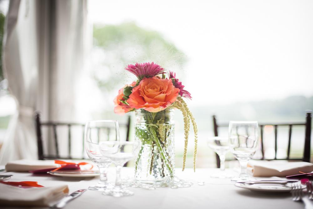 plimoth plantation wedding photography
