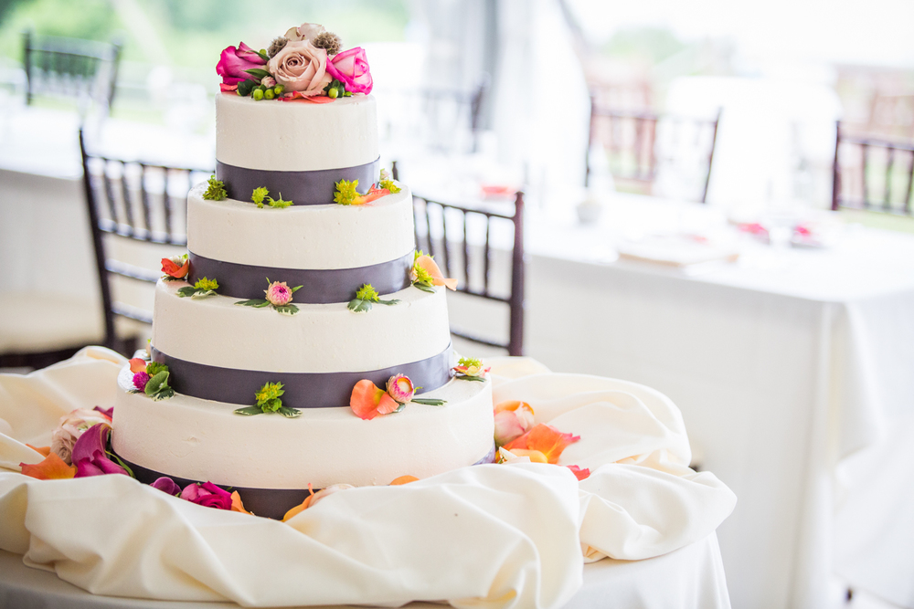 plimoth plantation wedding