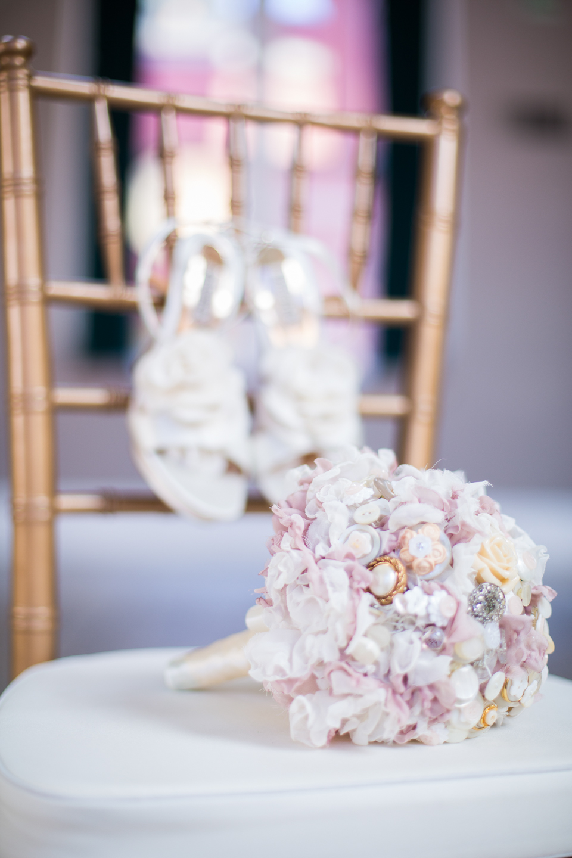 providence weddings photographer