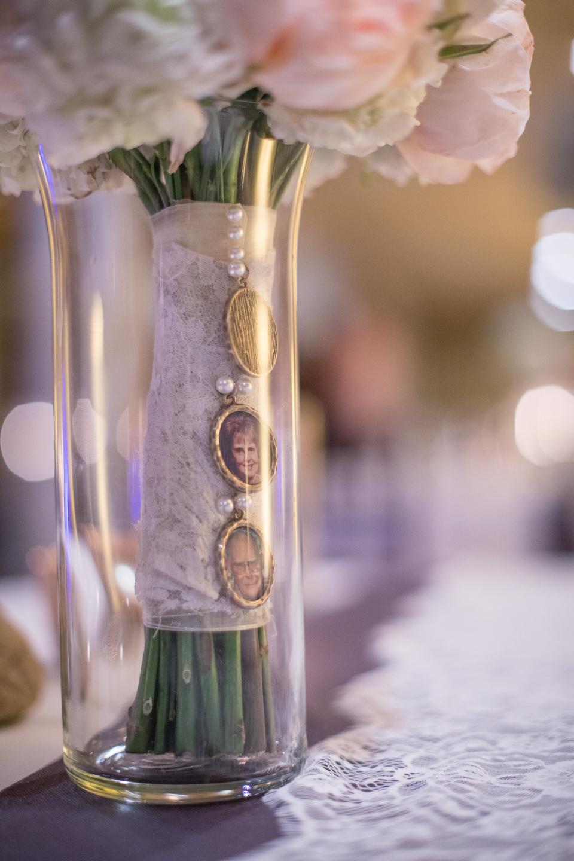 wedding photographer in massachusetts
