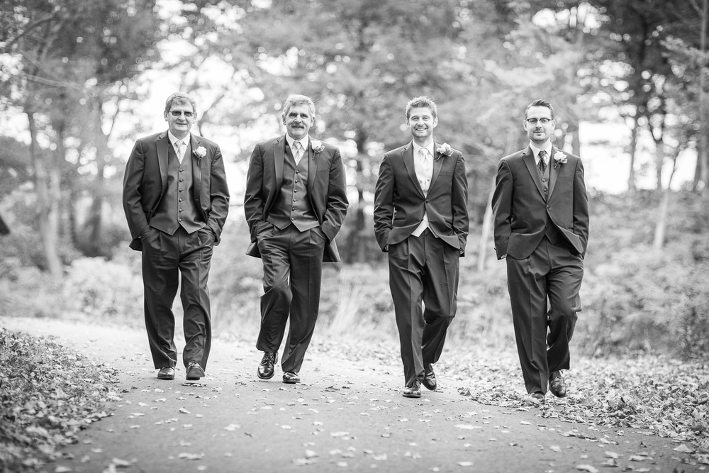 wedding photographer worcester
