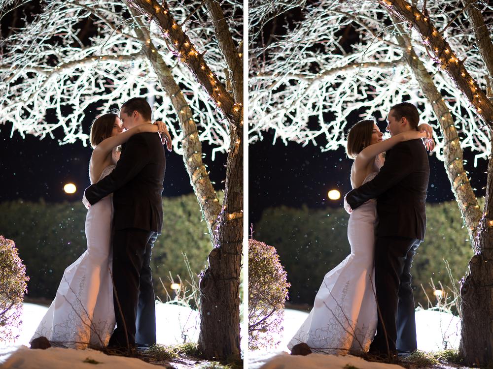 boston wedding photographer challenges