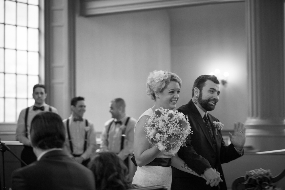 top wedding photographer in providence