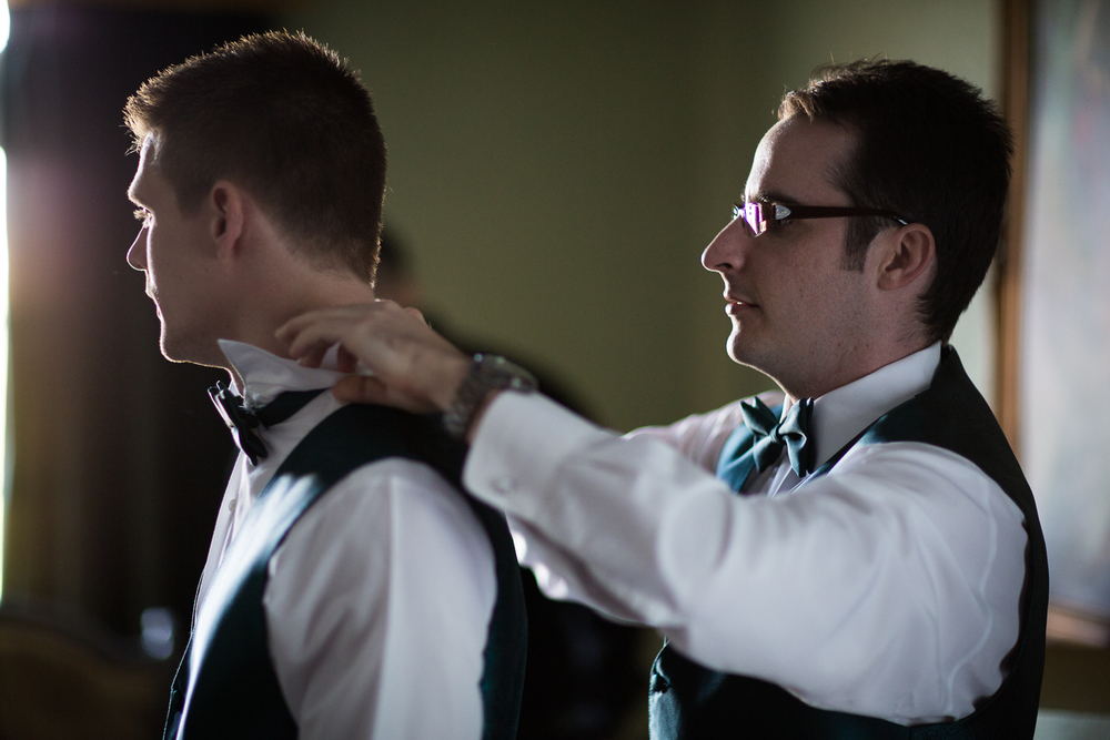 best wedding photographer in boston