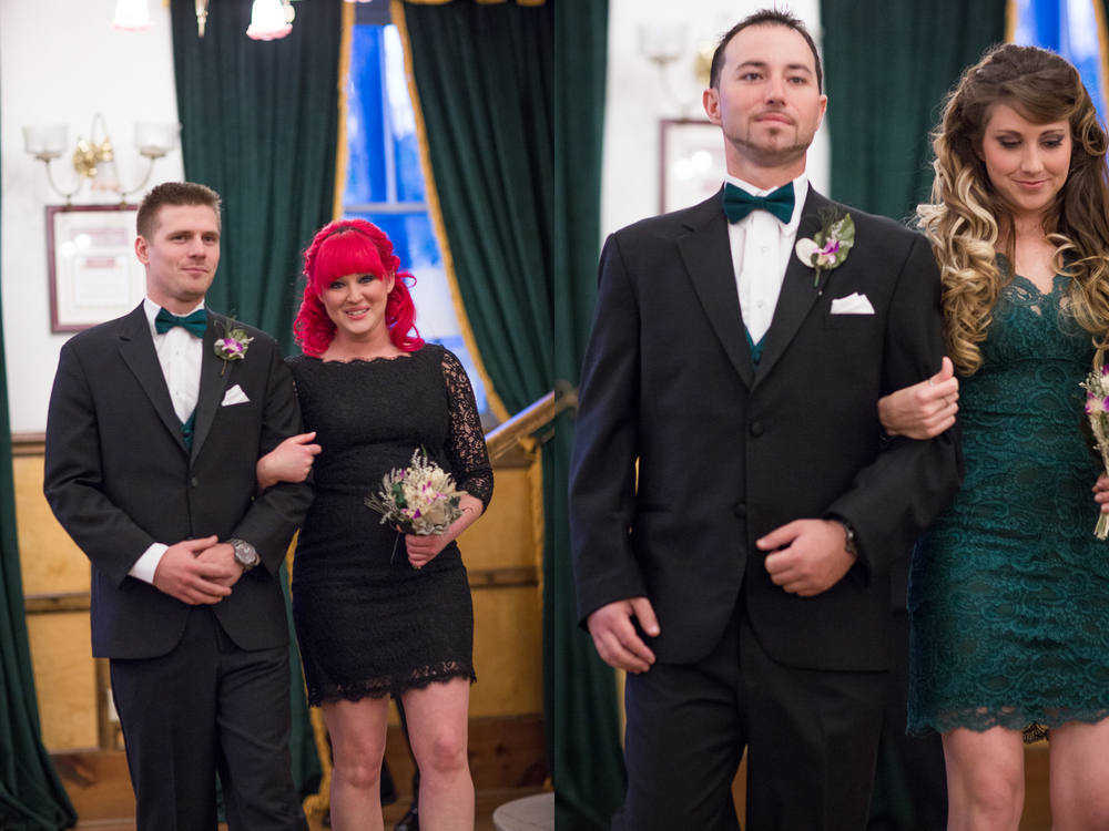 best wedding photographers in massachusetts