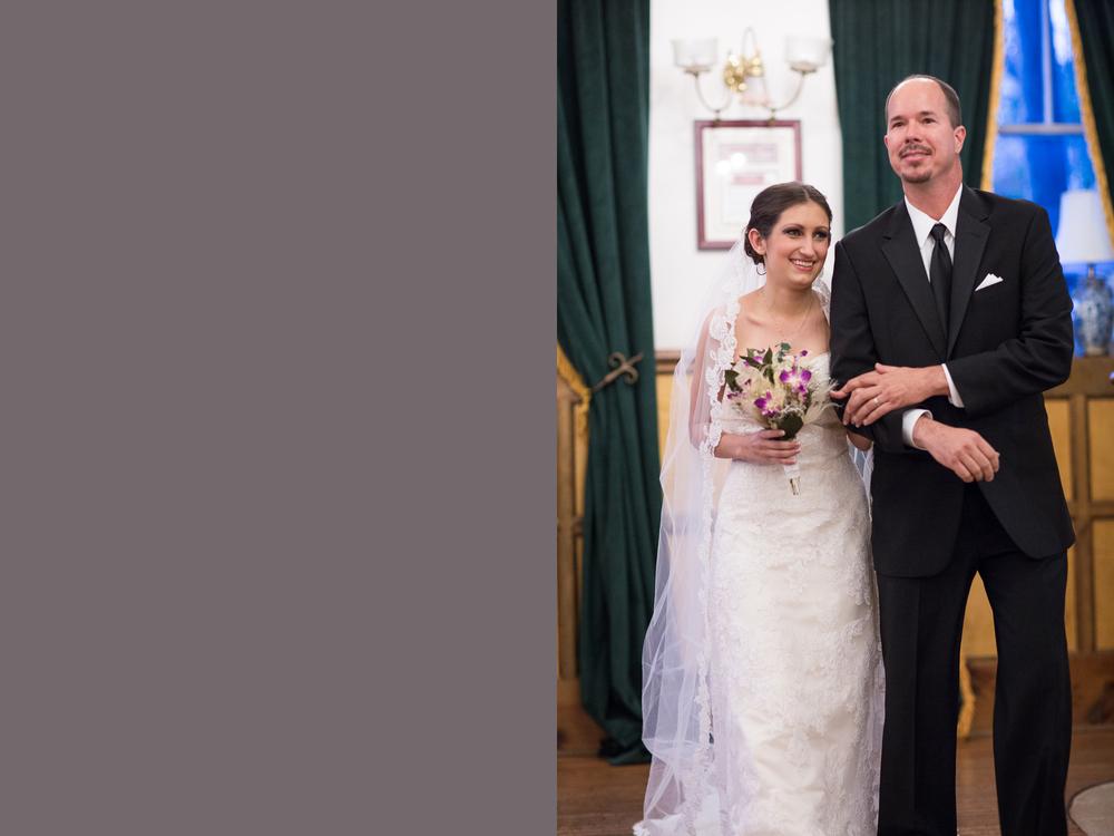 wedding photographers near providence