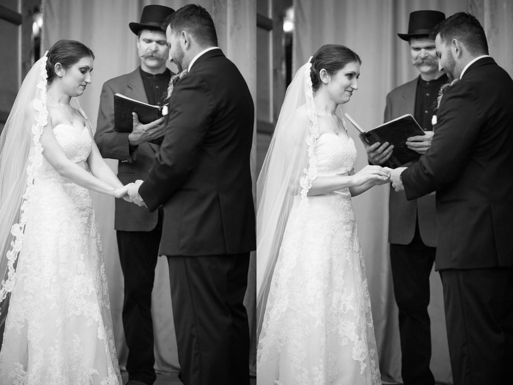 new england wedding photography