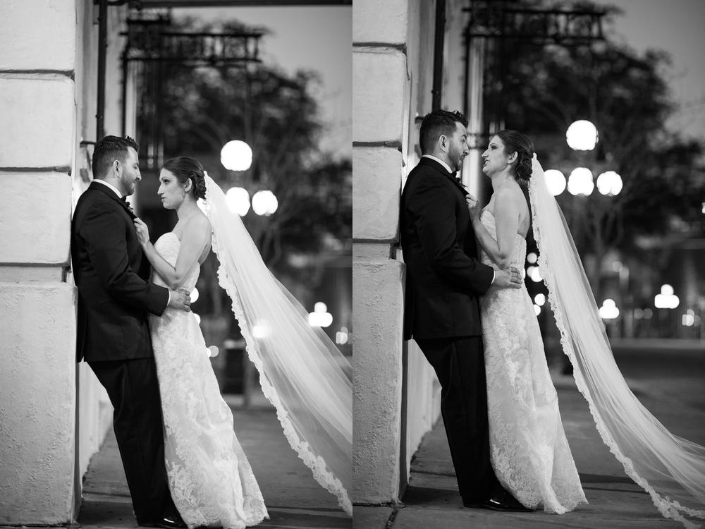best wedding photographer in new england