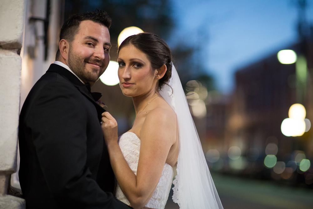 best wedding photographers in new england