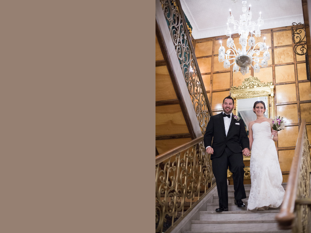 don vicente wedding photographer