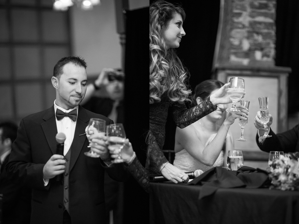 ma wedding photographer blog