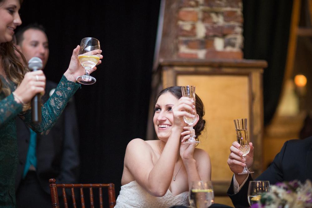 ri wedding photography blog