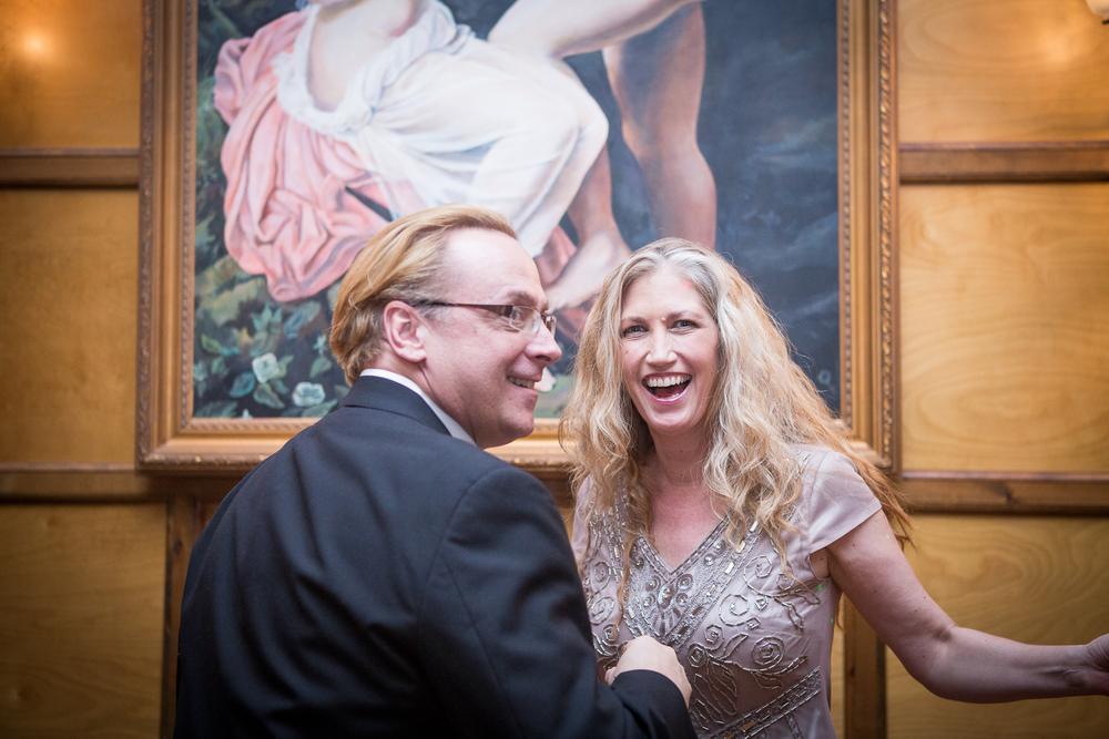 wedding photos don vicente