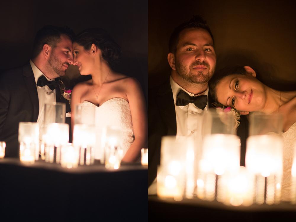 boston wedding photography blog