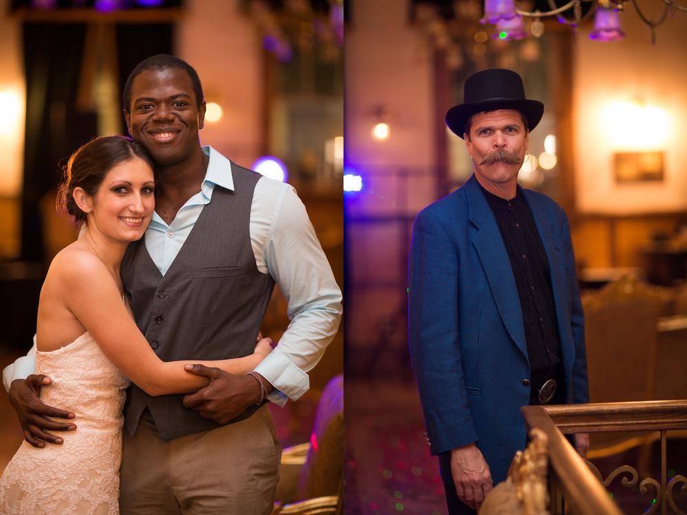 boston wedding photographer blog