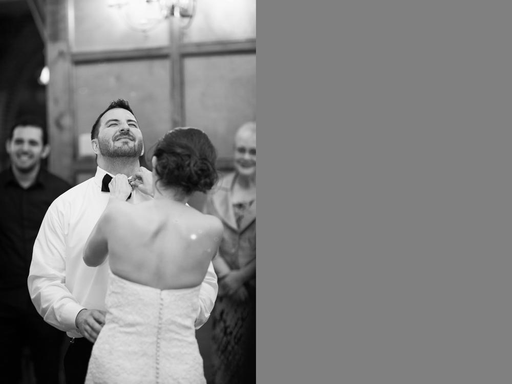 providence wedding photography blog