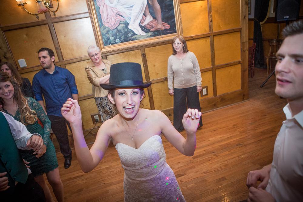 providence wedding photographer blog