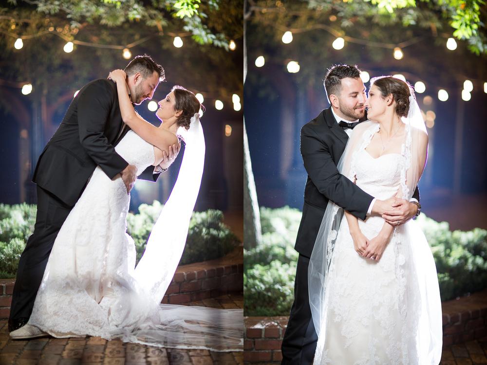 massachusetts wedding photography blog