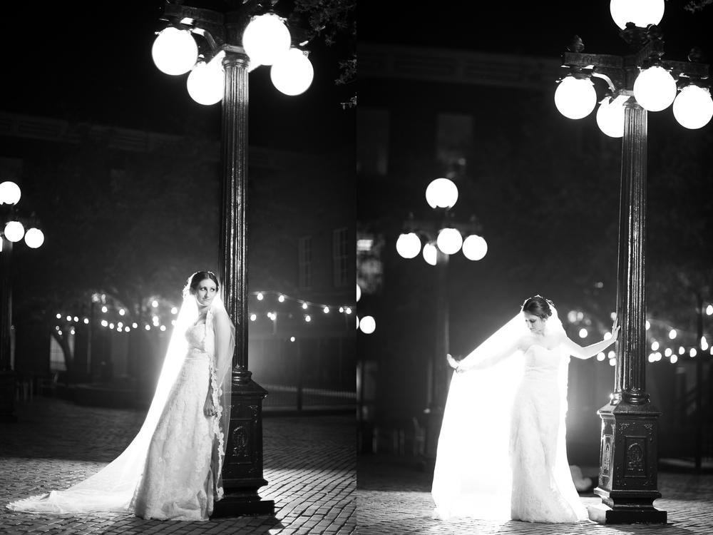 massachusetts wedding photographer blog