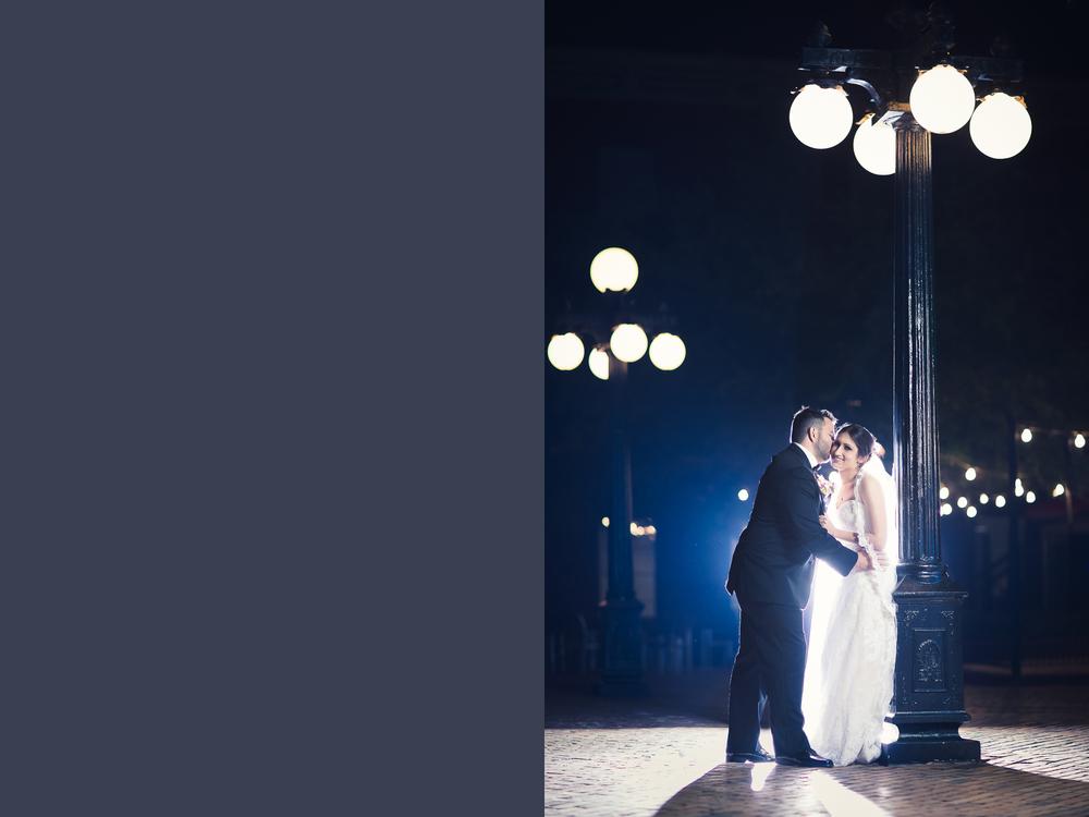 ma wedding photography blog