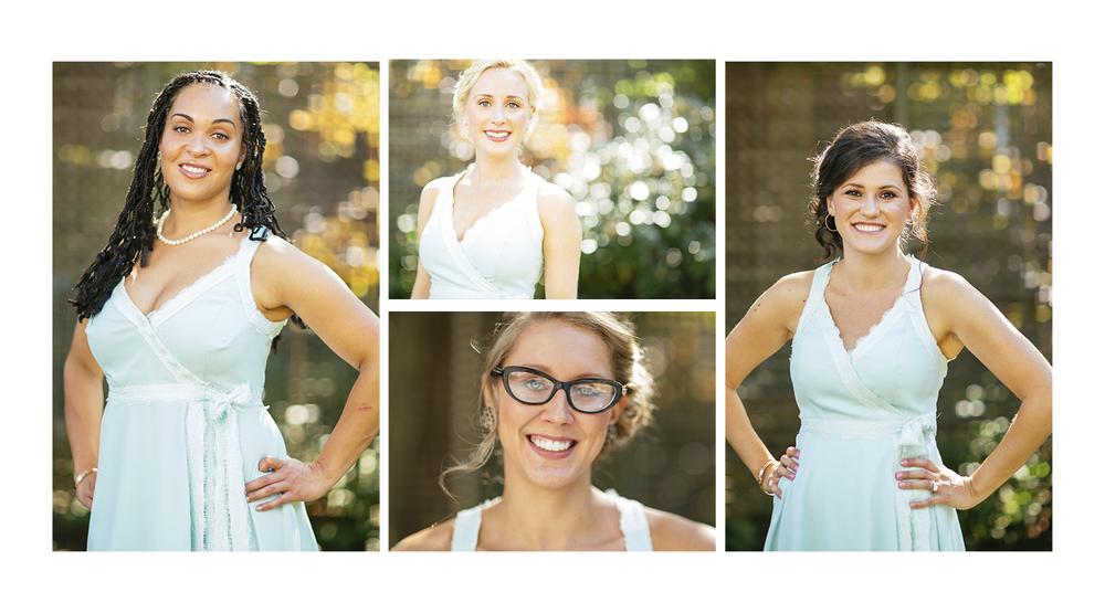 Best Wedding Photographer Boston
