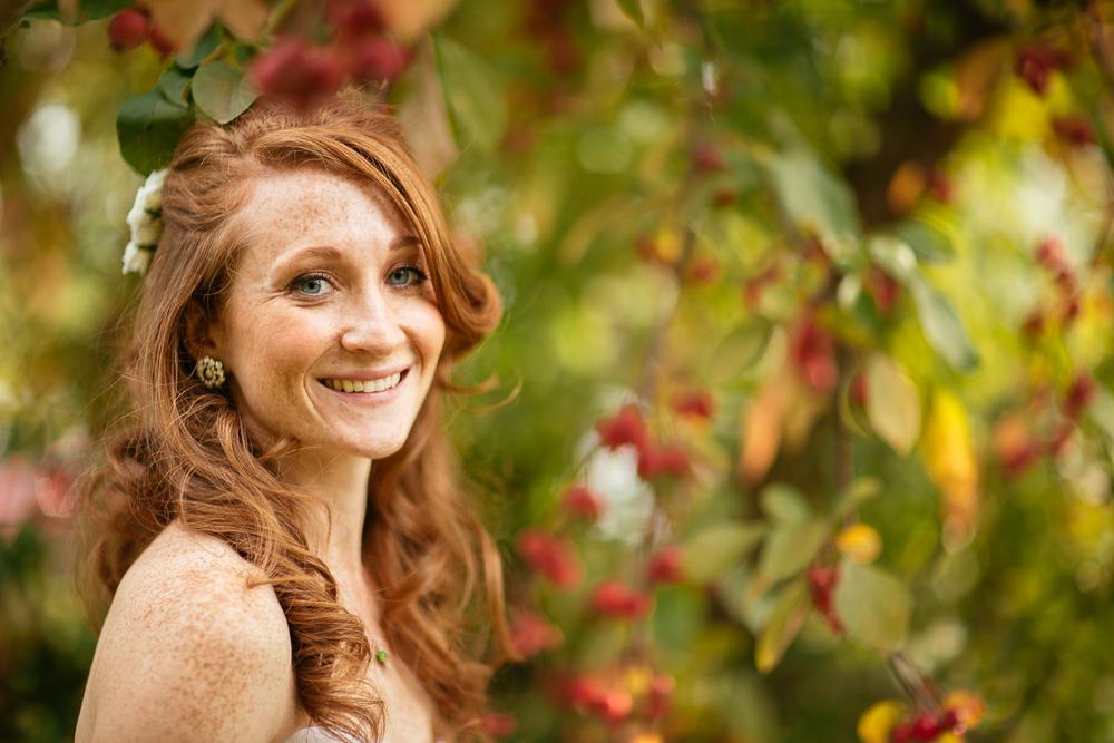 Best Wedding Photographers Boston