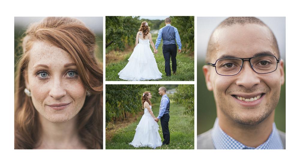 Best Wedding Photographers Rhode Island