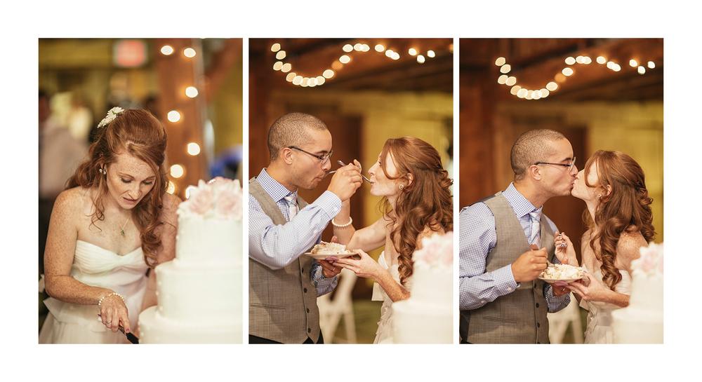 Providence Wedding Photographers