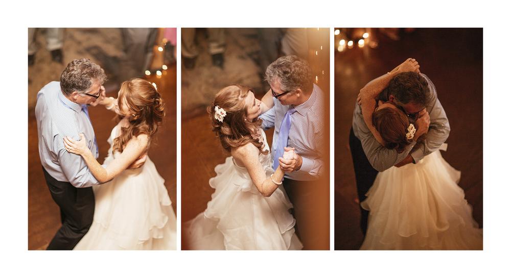 Best Wedding Photographer Providence