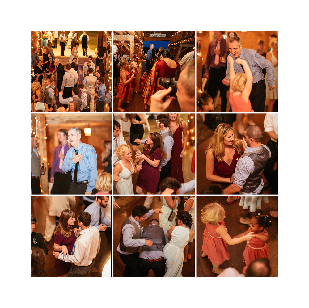 Best Wedding Photographers Providence