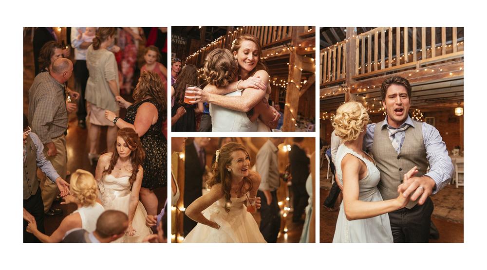 Best Wedding Photographers Peabody