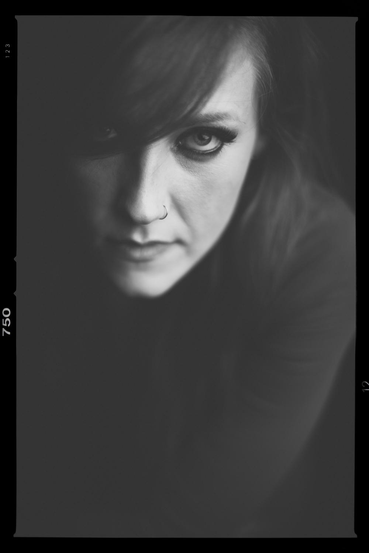 nashville-musician-photographer.jpg