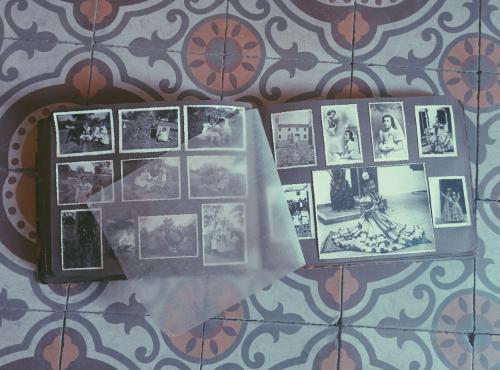 2014-09-01 04.29.10 3.jpg