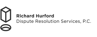 Richard Hurford