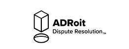 ADRoit Dispute Resolution