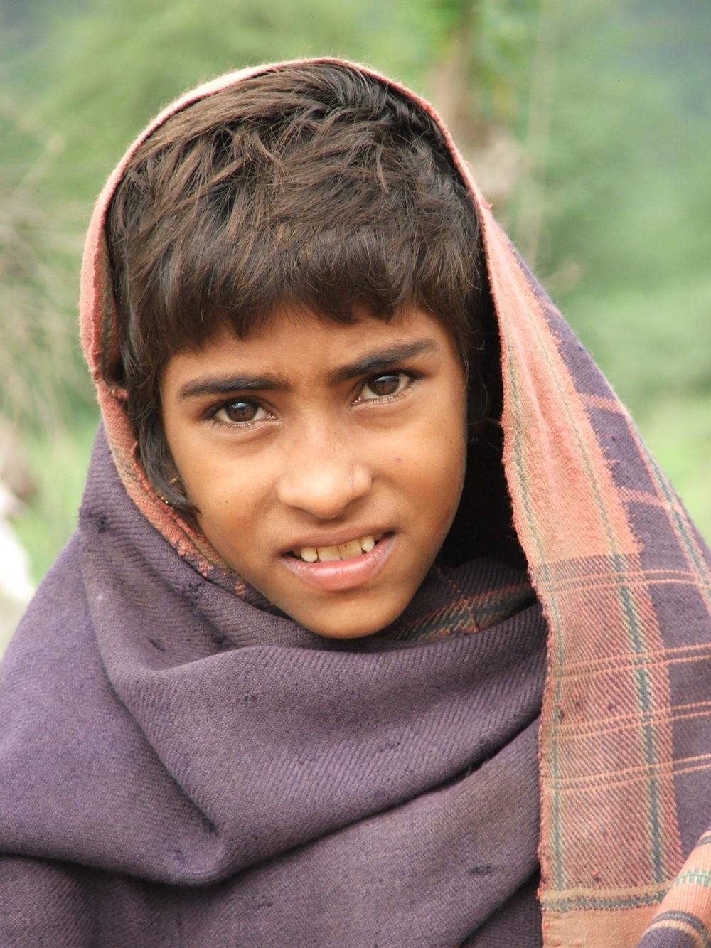 DSCF1282 portrait petite fille .JPG