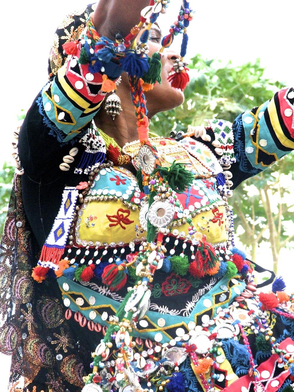 Suwa Devi Kalbelya 3 © Edith Nicol, 2009.jpg