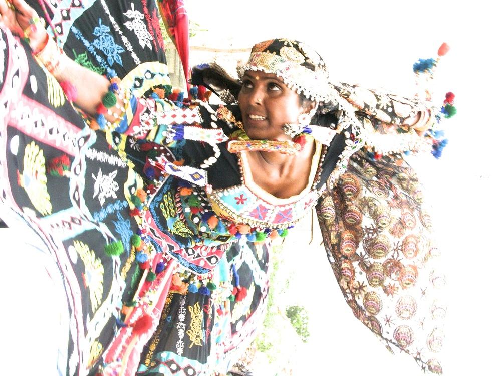 Suwa Devi Kalbelya 2 © Edith Nicol, 2009.jpg