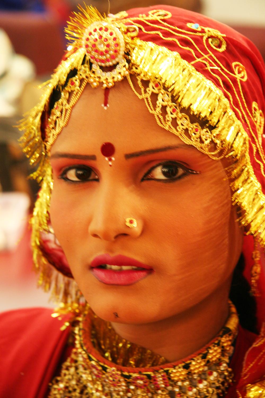 Meera teratal CR E. Nicol.JPG