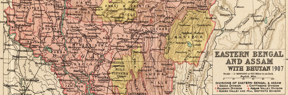 Bengal_gazetteer_1907-9 copy.jpg