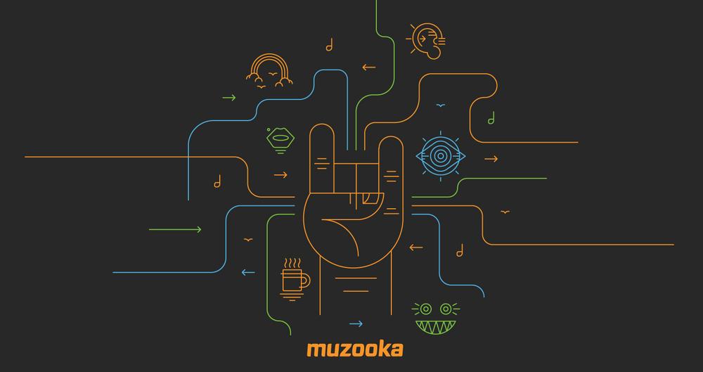 muzooka.jpg