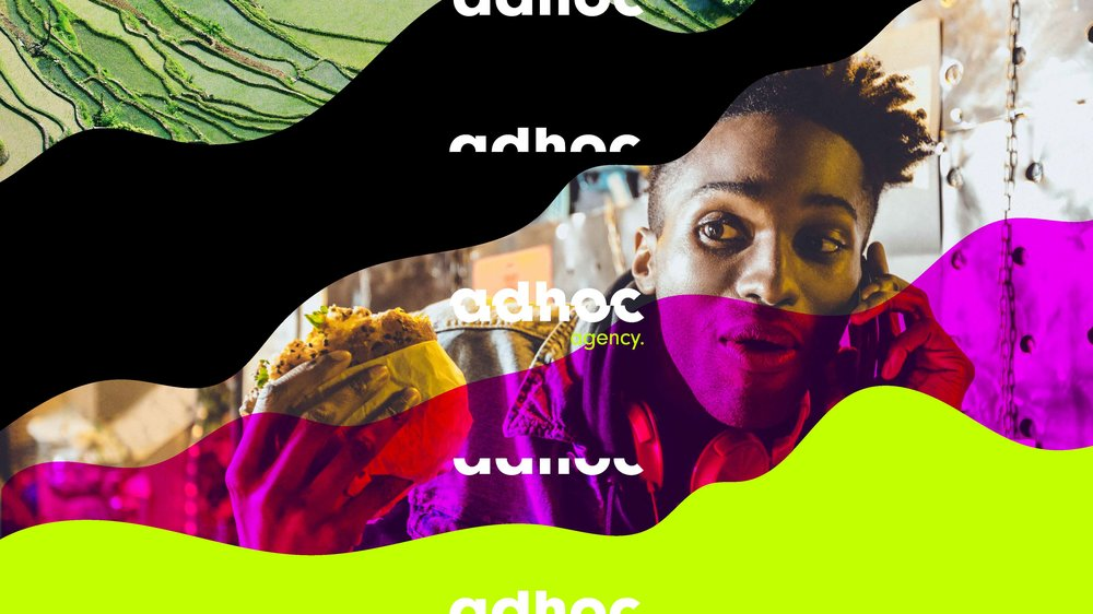 adhoc_guide_Page_09.jpg