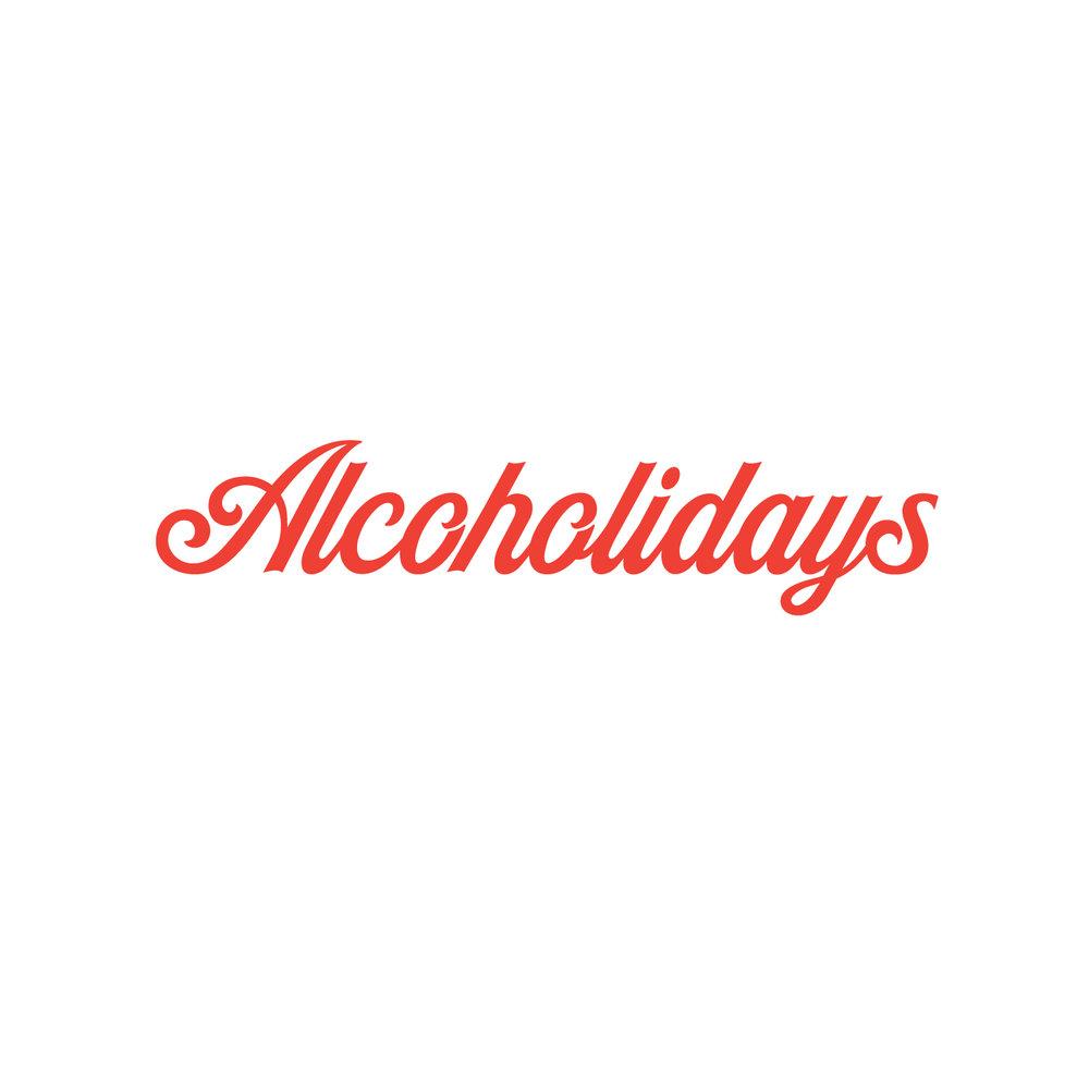 alcoholidays.jpg