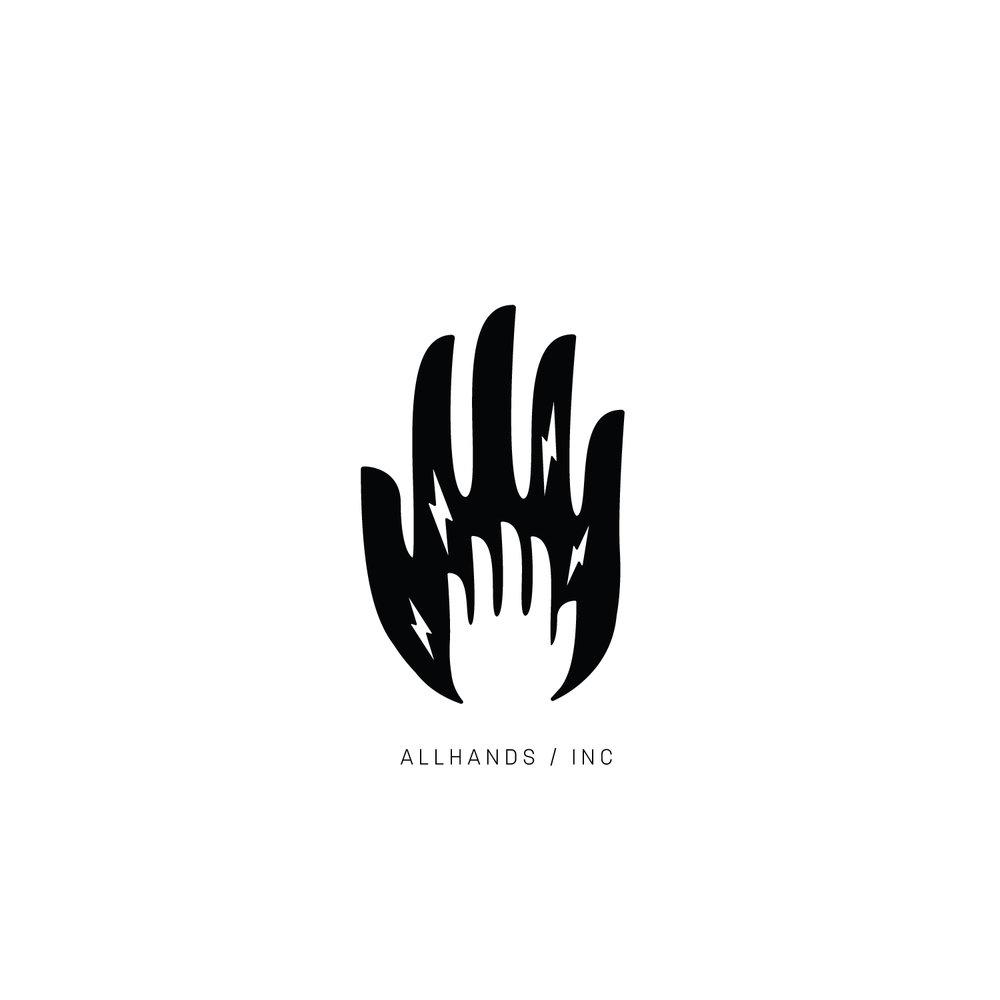 allhands.jpg