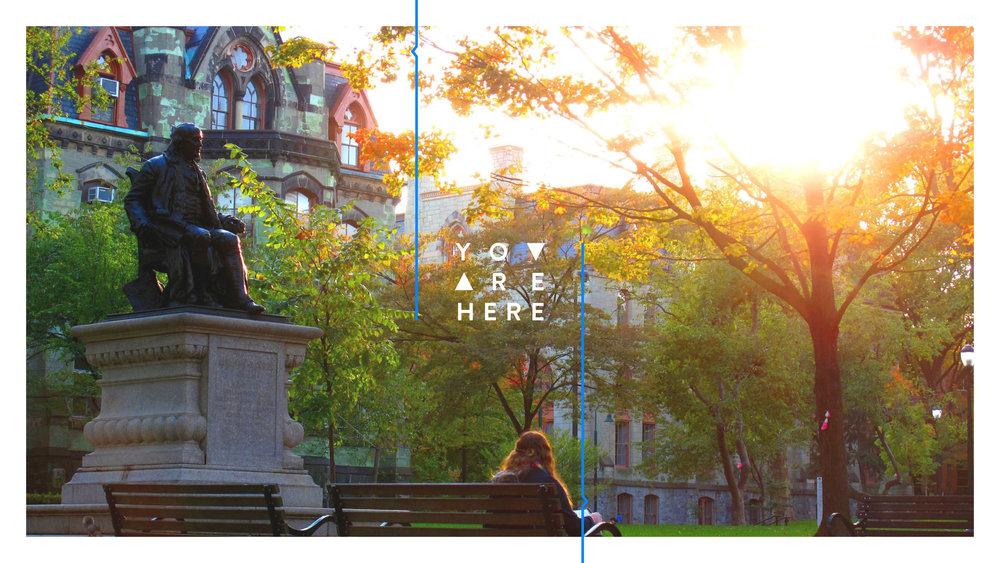 Penn-BrandConcept_Page_051.jpg