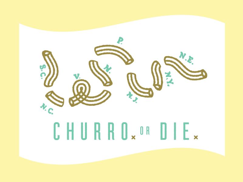 churro.png